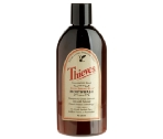 Young Living-Thieves Fresh Essence Mouthwash #3683