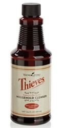 Young Living - Thieves Household Cleaner #3743