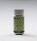 BioSuperfood - Biopreparation Core Formula 3 #1105