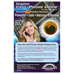 Cell Phone Diode #1811