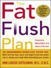 Fat Flush Plan #9791