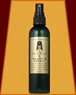 Kate's Magik Mist - Heart and Spirit #8221