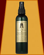 Kate's Magik Mist - Purification and Protection #8223