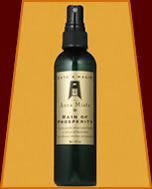 Kate's Magik Mist - Rain of Prosperity #8224
