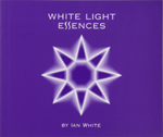 White Light Book #5112